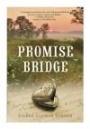 Schwab - Promise Bridge