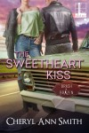 Smith - The Sweetheart Kiss