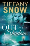 Snow - Out of the Shadows