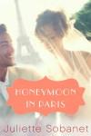 Sobanet - Honeymoon