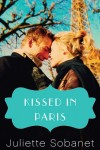 Sobanet - Kissed