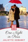 Sobanet - One Night