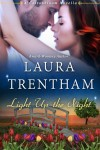 Trentham - Light Up the Night
