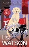 Watson - Love Dog