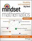 a boaler mindset mathematics grade 5