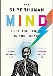 a brogaard superhuman mind