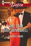 a canan lone star baby bombshell
