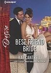 a cantrell best friend bride