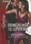 a cantrell from enemies to expecting