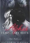a davies- alphas temporary mate