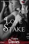 a davies- love at stake