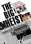 a destefano- the big heist