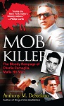 a destefano_mob killer