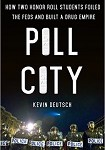 a deutsch pill city