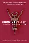 a epstein- drinking diaries