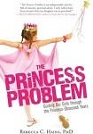 a hains princess problem