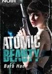 a han atomic beauty