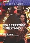 a han bulletproof christmas