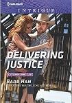 a han delivering justice