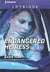 a han endangered heiress