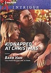 a han kidnapped at christmas