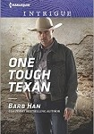 a han- one tough texan