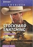 a han stockyard snatching