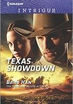 a han texas showdown