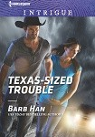 a han texas-sized trouble