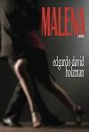 Malena_Cover_BRITANNICfont