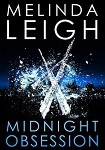 a leigh midnight obsession
