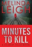 a leigh minutes to kill