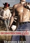 a leigh, s deconstructing lila