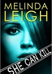 a leigh- she can kill