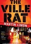 a limon- the ville rat