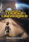a maslakovic- regarding ducks
