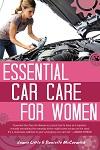 a mccormick- car care