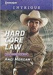 a morgan- hard core law