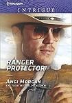 a morgan ranger protector