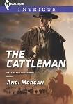 a morgan the cattleman