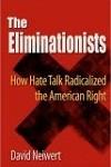 a neiwert eliminationist