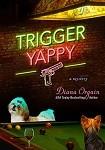 a orgain trigger yappy