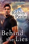 a perini- behind the lies