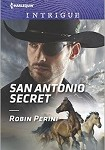 a perini- san antonio secret