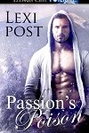 a post- passion's poison