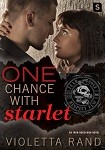 a rand one chance with starlet