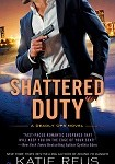 a reus- shattered duty