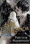 a rosemoor- his deception