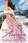 a roth- Alanna