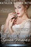 a roth- seduction of sarah marks